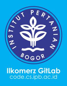 GitLab
