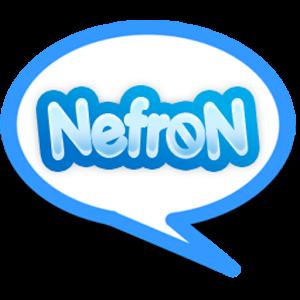 nefron